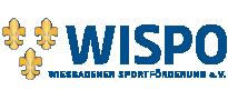 Wispo Wiesbadener Sportförderung e.V.